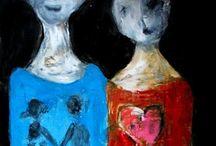 78 / by Diana Gherendi