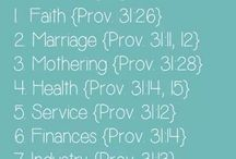 bible study plans