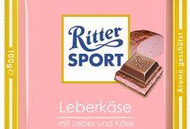 Ritters :D