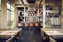 inspirace pro interiér :-) / Krásné a zajímavě řešené interiéry, úžasná řešení různých prostorů dezignová inspirace pro každého.