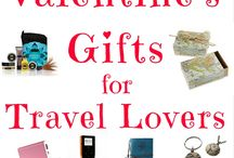 Travel: General / All kinds of travel info for all kinds of places and people and things