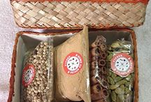 Spices from Kerala