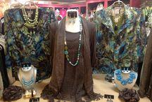 Island Breeze / Take a virtual tour of our store!!