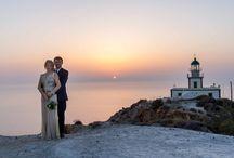 Unforgettable destination wedding