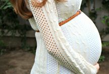 Prego clothing / by Danielle Penney