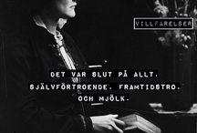Swede..