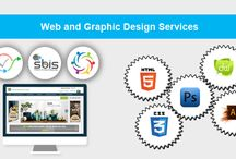 Web Design / If you are looking for best website, app and games design/development, The One Technologies is the your destination. We are highly a reputed Web design company in which web design, app design, game design, website development, custom web design, ecommerce website development, flash web design, Responsive Website;mobile websites are our forte features.