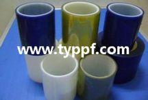 Polyethylene Plastic Protective film at sales@typp.cn
