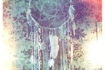 DIY Ideas & Projects / by Psychic Siamese Terror
