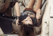 road_trip_mood
