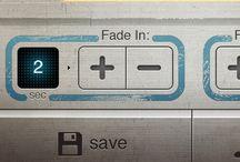button_component