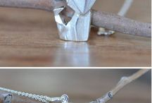 Fashion: Jewellery