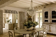 house decor / by Esther
