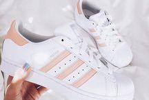 Adidasi-Pantofiori