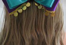 CLOSET DISNEY CRIAÇÃO Dora Elis Marques Oliveira de Sousa / TODA INSPIRAÇÃO  COMPARTILHE -COMENTE E DEIXE SEU LIKE   brincadeiras a parte essa pasta foi criada por mim  com estilo de moda Disney  toda moda do Walt Disney TRADUZIDA POR MIM EM FORMA DE ROUPA  DIVIRTA-SE MENINAS A CASA É NOSSA  BEM VINDOS & BEM VINDAS ! (É proibido qualquer tipo de conteúdos  inadequados ou ilícitos Principalmente ERÓTICO ) EM QUALQUER PASTA CRIADA  POR MIM DORA ELIS MARQUES OLIVEIRA DE SOUSA  OBRIGADA AOS EDUCADOS PELA COMPREENSÃO  SEJA BEM VINDOS !