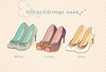 vocaloid:)