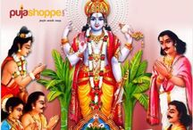 Satyanarayan Puja Samagri Online