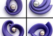Jewelery pendants