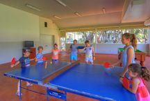 Facilities / Facilities at Mandalay Resort