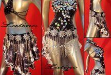 Vestiti da ballo