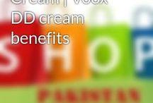 Voox dd cream benefits / voox dd cream benefits ,voox dd cream price 3000 PKR ,Buy online voox dd cream : 03007986016 , voox dd cream in pakistan, voox dd cream side effect,voox dd cream result, voox dd cream price , voox dd cream for skin ,voox dd cream body lotion ,voox dd cream ,