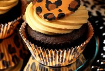 Cupcakes..