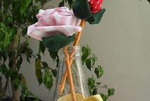 Products I Love / by Regiane Garcia