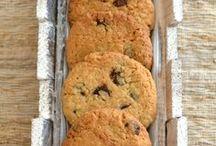 galletas para casa