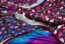 fulkarii ♥ n punjabi tradition..♥♥ / ♥♥ Main kudi haan desh Punjab di Mera Roop husan di khaan__ Mere sir te chunni sohbdi , Sahmbi babul di main shaan♥♥