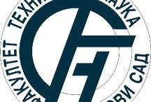 Auth Logo Ideas