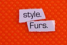 Secret Fashion Label Online Shop