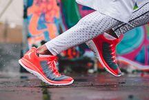 Nike - Outletmania.sk