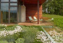 Green Building / Innovative Green Buildings