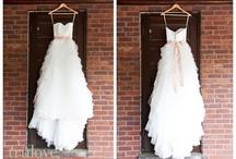 Your-events / Weddingplanner