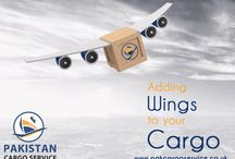 Air Cargo / its all about air cargo,safest,cheapest,and care
