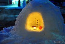 I love Japan / by Viktoria Emma
