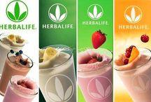 DICAS HERBALIFE / Nutrição , saúde e bem-estar