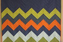 Quilts / by Aimee Catlin