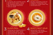 World's Best Recipes / Great recipes, only the most delicious. #worldsbestrecipes We want you to enjoy all the great food together. Feel free to pin your best recipes or those that you want to try to make in your kitchen. This page is full of temptations. Keep pinning! Invite your foodie friends too! http://www.deelishrecipes.com