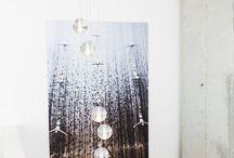 Lighting design by Kielland