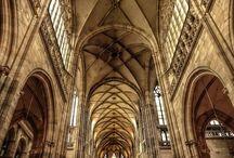 Prag viyana budapeşte