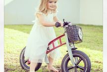 Balance Bikes / The perfect balance bike for kids 2-5 years and the first choice for parents worldwide. Now available in SA at www.firstbikeafrica.co.za