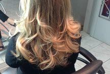 Loiros / Blond
