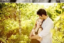 shoot ideas - couples/engagement.