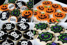 Cookies / by Nancy Denton
