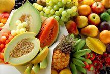 Renal Diet / A diet to help people with Kidneys, Dialysis, Kidney Stones, Interstitial cystitis, Bladder Pain, UTI.. etc.  / by Brenda Law