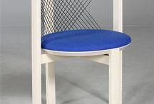 møbler / Møbler