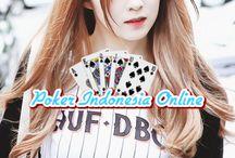 Poker Qiu Qiu Deposit Kecil Online 2016