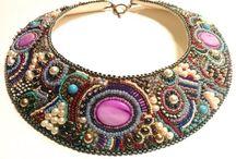 Pubblicazioni Laly jewels / http://gioiellis.com/il-gioiello-figlio-unico-di-laly/