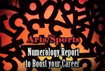Numerology / http://www.vedicfolks.com/numerology.html